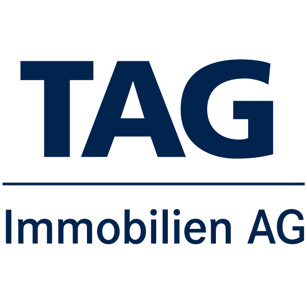 tag_immo-ag